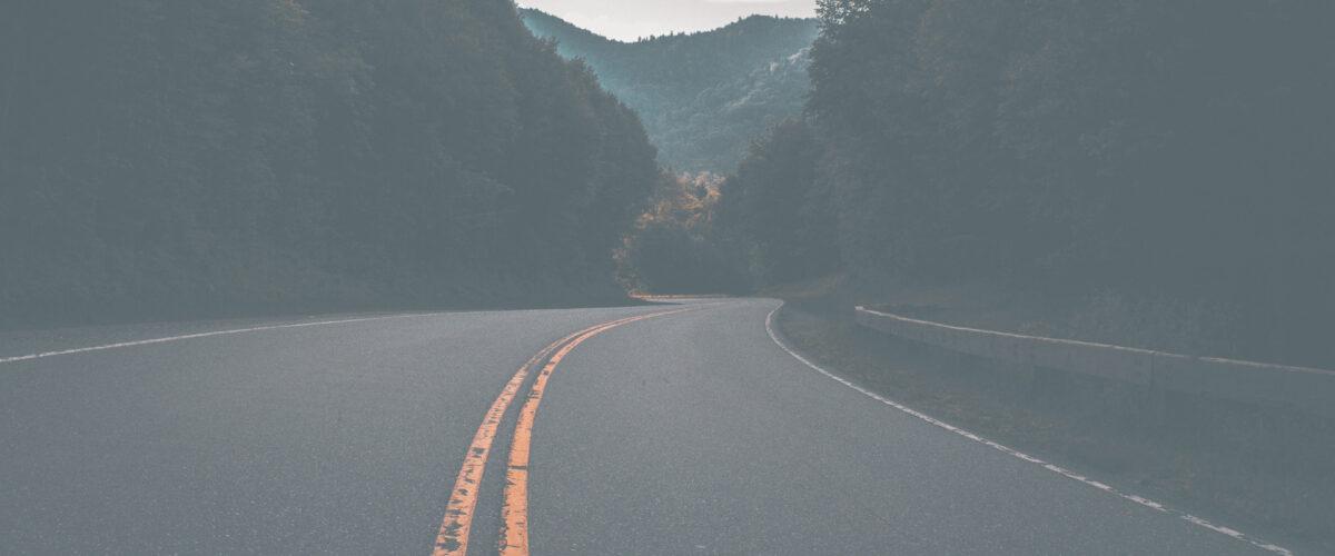 My Journey Toward Movement Thinking